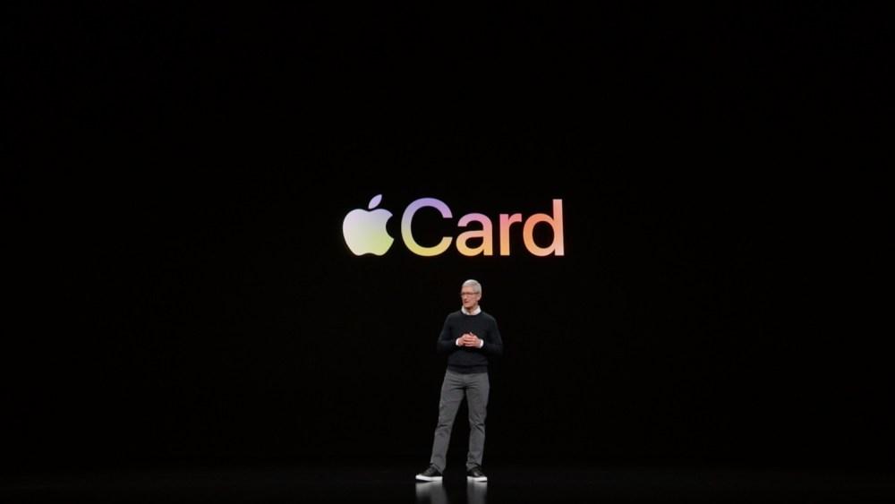 螢幕快照 2019 03 26 上午1.27.55 1024x576 蘋果跨入純網銀服務,推出加入消費回饋設計的虛擬信用卡「Apple Card」