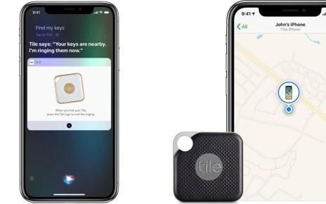 5a8f93f765ae77a side 蘋果可能將Find My iPhone功能改為app,同時打造自有定位追蹤配件