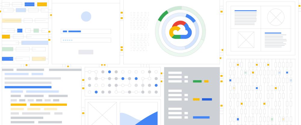 GCP 1.max 2200x2200 Google Cloud加強Windows應用服務相容、簡化原生雲端應用內容建造難度
