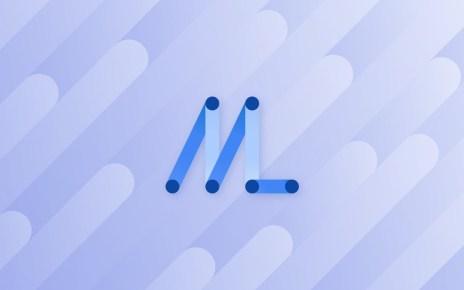 Hero Banner Google更新ML Kit開發工具,讓開發者可以打造類似Duplex自動回覆功能