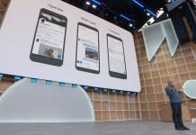 螢幕快照 2019 05 08 上午1.30.22 1 Google Assistant互動反應更快、更像真實助理服務,將會加入駕駛模式