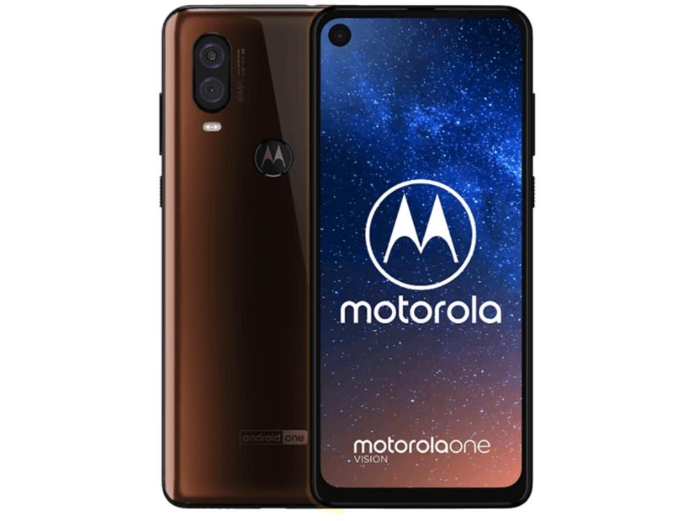 螢幕快照 2019 05 12 上午11.33.29 Motorola新手機也採21:9顯示螢幕,搭載三星Exynos 9609處理器