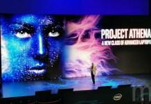 IMG 20190528 141028 Intel公布第一版Project Athena目標規格,強化筆電使用體驗