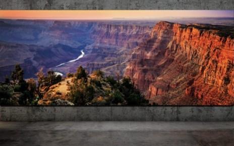 The Wall Luxury1 1260x500 三星推出拼接面積可達292吋的The Wall Luxury系列電視
