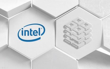 intel one api 1067x600 讓開發者更容易建造硬體應用服務,Intel釋出One API計畫