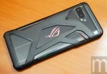 DSC04025 1 訪談/華碩期望以ROG Phone II吸引金字塔頂端的遊戲玩家