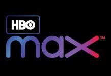 hbo max warnermedia 華納宣布推出HBO Max串流影音服務,將收錄更豐富大量獨佔原創影音內容