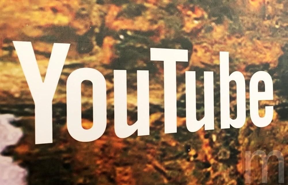 IMG 2006 1 YouTube原創影音內容將於9/24開放免費觀看,但特定內容仍須付費