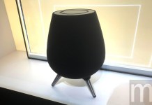 IMG 4496 三星強調仍計畫推出Bixby Home智慧喇叭