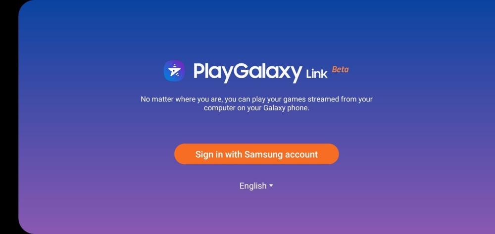 69860625 1634839713318135 205783350714040320 n 可讓Galaxy Note 10串流遊玩Windows遊戲的PlayGalaxy Link開放測試