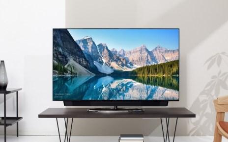 gallery lg 9 一加正式揭曉電視產品,同時支援Google、亞馬遜數位助理服務
