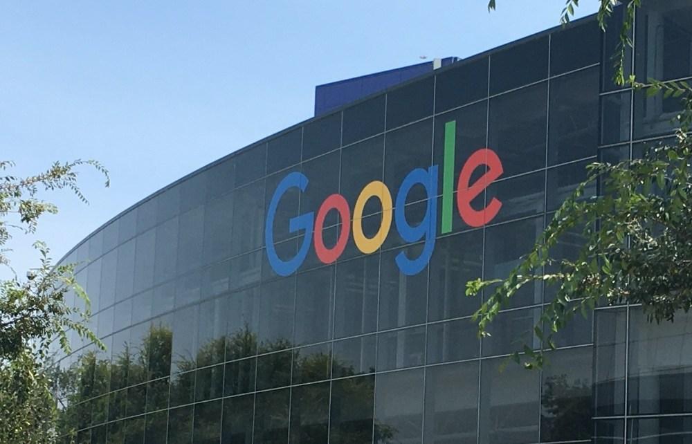 Googleplex HQ cropped 增加點擊意願,Google利用深度學習降低廣告重複投放情況