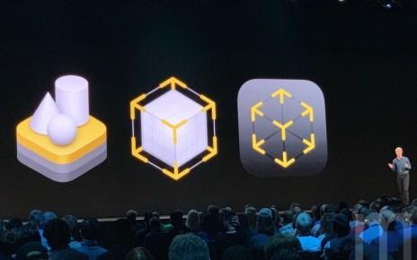 IMG 6200 蘋果首款AR頭戴裝置預期會在2020年問世