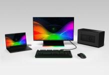 razer raptor 27 gallery 03 Razer首款桌機用螢幕將於11月推出,支援FreeSync顯示同步技術、1毫秒反應速率
