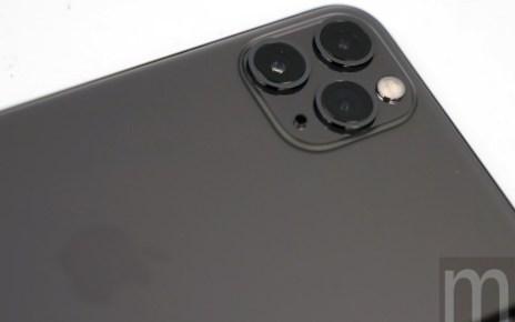 DSC04825 蘋果收購英國新創Spectral Edge,計畫讓新iPhone相機拍攝細節再次提昇