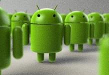 b7983ef01de26fa1352b4c6557a2a3fa 違反市場競爭,接下來在土耳其銷售的Android手機無法預載Google服務