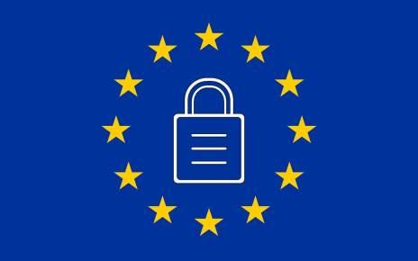 europe 歐盟GDPR實施之後,累積超過16萬個隱私數據洩漏案例、罰款累積達1.14億歐元