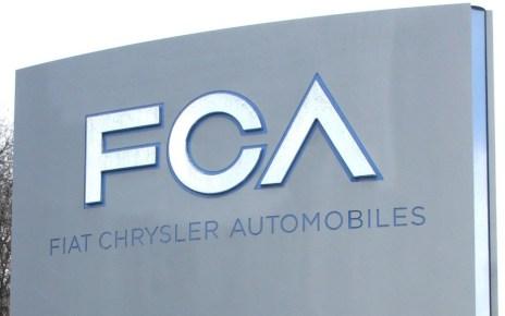 pzakssfnszkehwz7yrcs 寶獅雪鐵龍合併之餘,飛雅特克萊斯勒宣布攜手富士康打造電動車