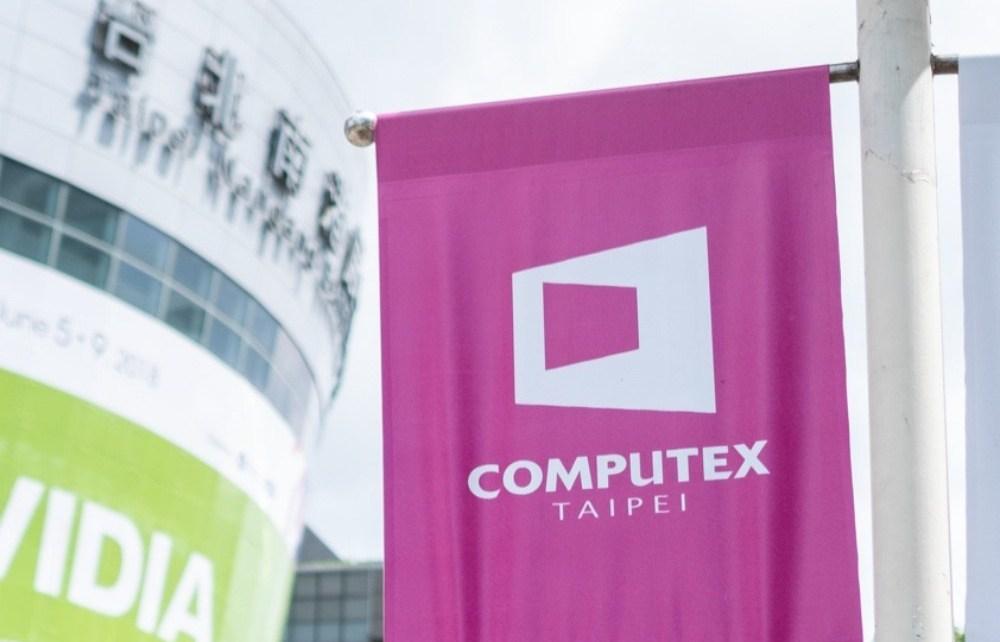 sYXKfLFfRxU7DPaXzQxzoT TAITRA表示不會延後舉辦Computex 2020,將會加強防疫工作