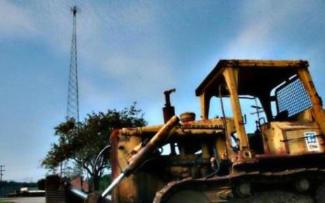 2dXYUb 0 FCC暫時開放美國境內5.9GHz頻段資源,協助偏遠農村進行抗疫