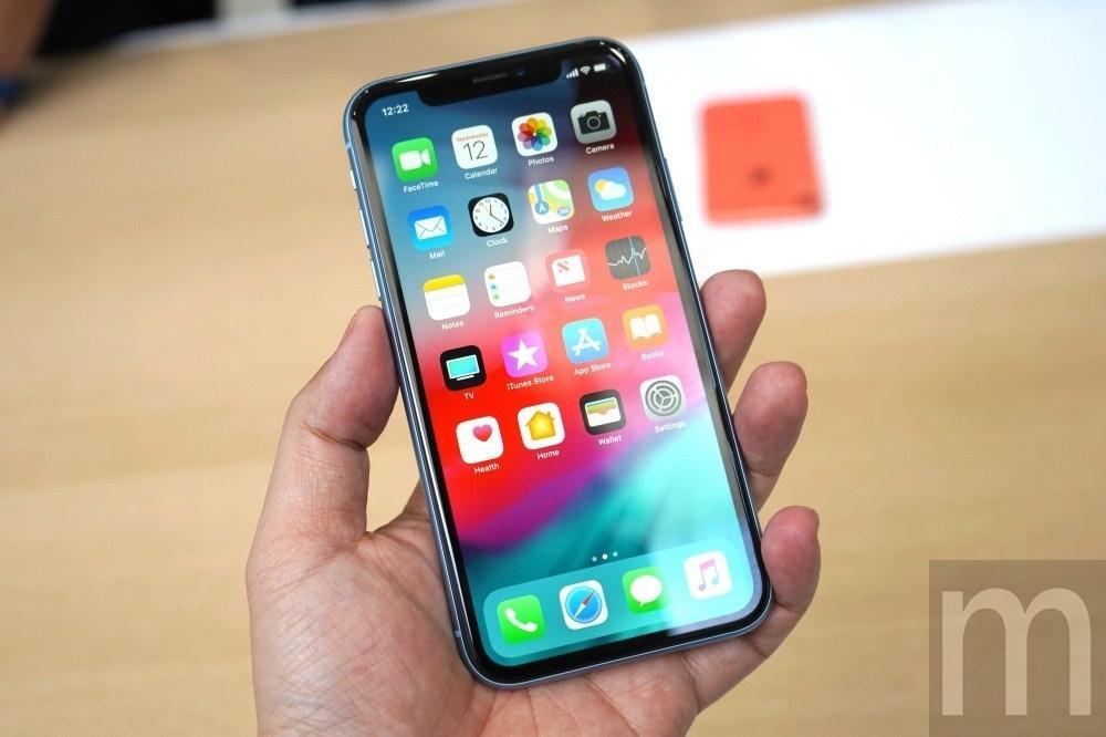 ipxr 13 比例高達20%,蘋果計畫將部分iPhone機種產能從中國移至印度
