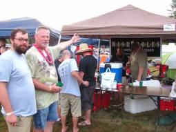 Homebrew Jamboree 2014 1