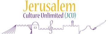 Jerusalem Culture Unlimited