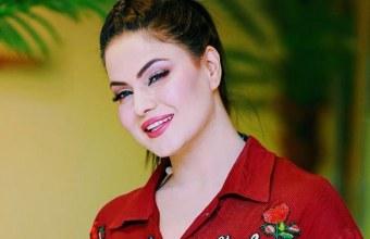 وینا ملک