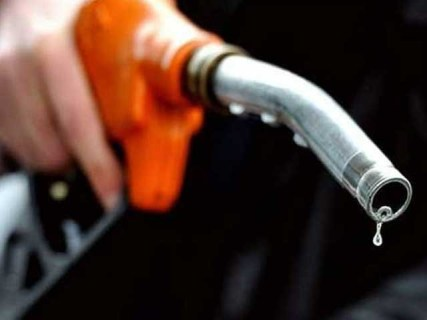 1042605 petrol 1514726338 343 640x480 1