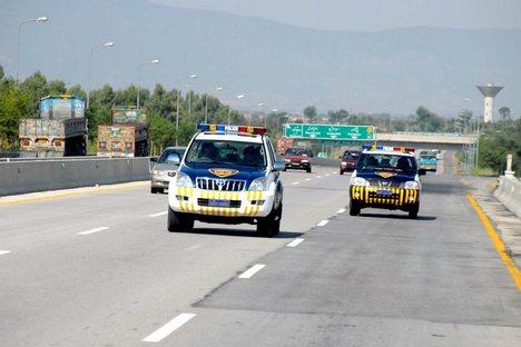 2077706 motorwaypolice 1570858135