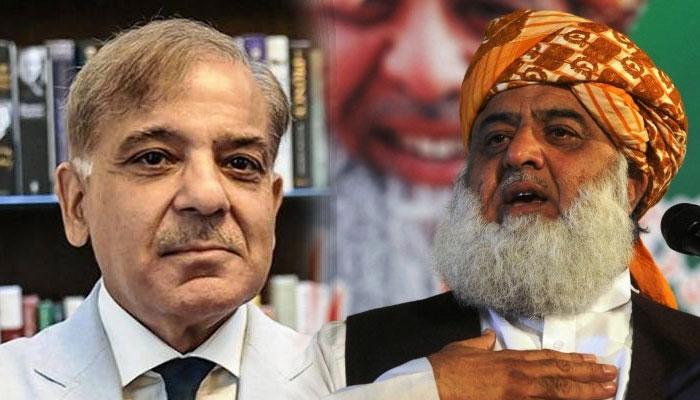 shehaz-mullana-election-
