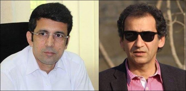 Atif Khan and Shahram Tarakai 750x369 1