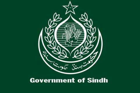 IMG1422Sindh govt 1024 696x463 1
