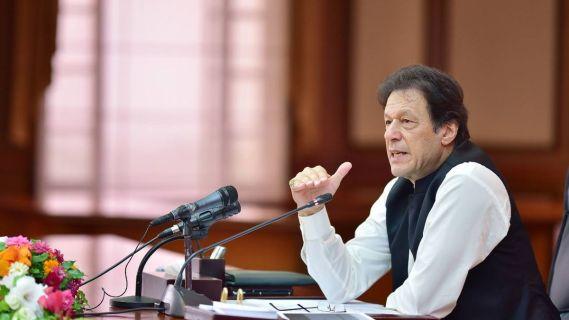 Imran Khan final