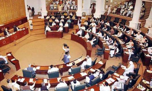 KP assembly session 2