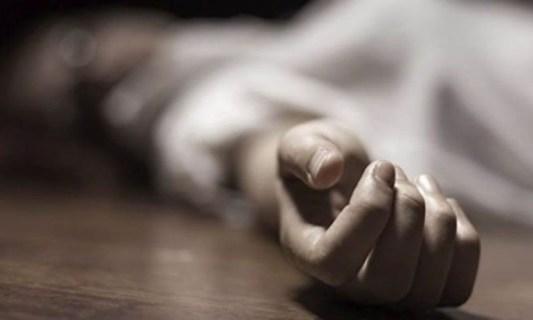 Lahore dead body 1