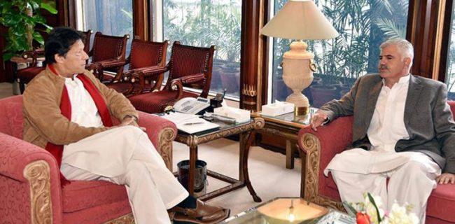 PM Imran 7 750x369 1