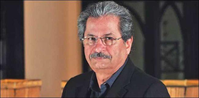 Shafqat Mehmood 750x369 1