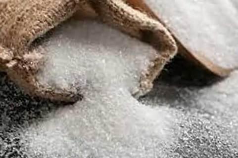 Sugar-Crises-in-KPK