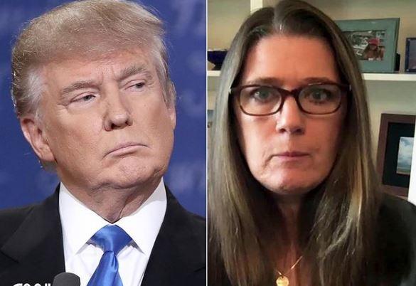 Trump-Sues-Niece-Leaked-Tax-Documents