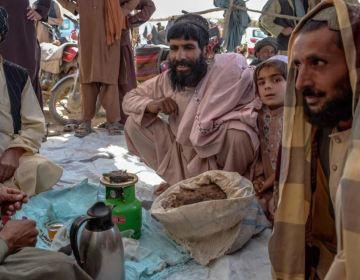 Flood-drugs-Afghanistan-terrorism