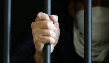 ملزم گرفتار