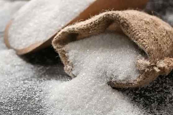 expensive sugar