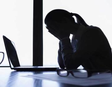 Harassment-arrest-girls-social-media