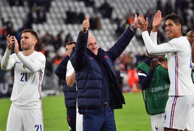 France-beat-Belgium-Nations-League-final