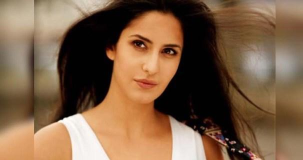 Katrina Kaif is also a fan of Ertugrul Ghazi