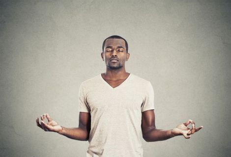 man meditating deep breathing.jpg.653x0 q80 crop smart