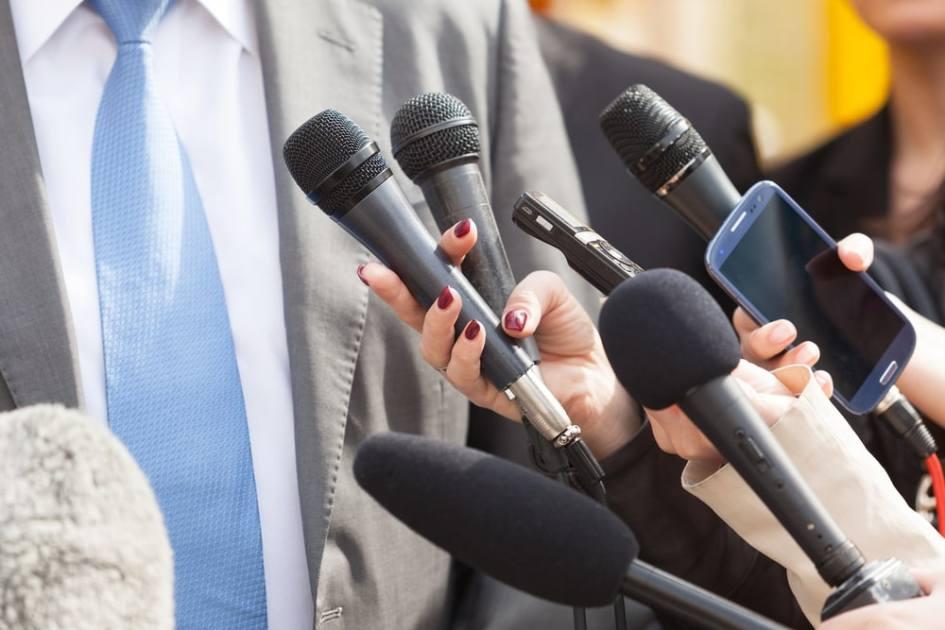 Media-activist-ban-interview-officials