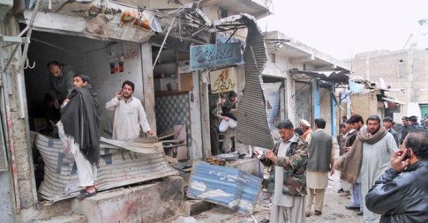 pakistan hangu blast 670