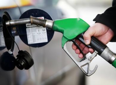 petrol pump 3 390x285 1